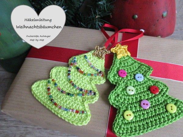 118 best Weihnachten images on Pinterest | Basteln weihnachten ...