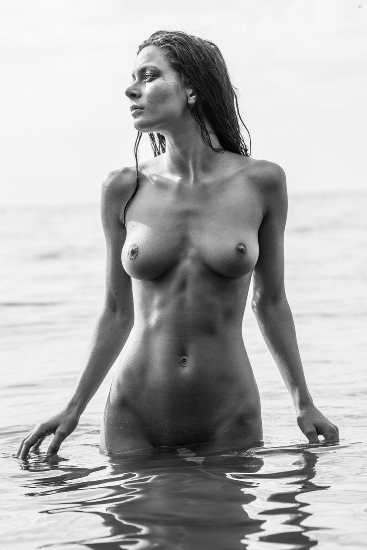 online free semi nude films tube