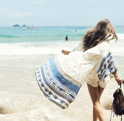 Mejores 187 imágenes de Playa   Verano en Pinterest  7a8474f3fe5
