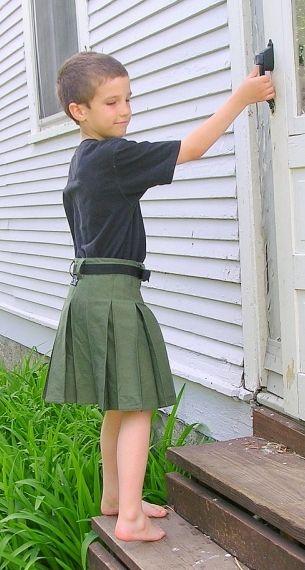 boy-masturbating-young-mini-skirt