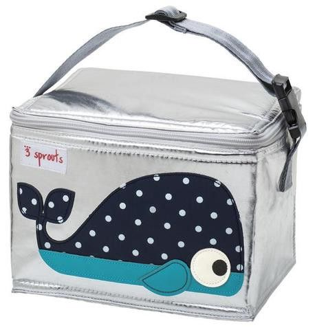 Buy #KidsBackpack and #LunchBoxOnline at very reasonable price from Oliandola in Australia  https://medium.com/@oliandola/choose-kids-backpack-and-lunch-box-online-at-competitive-prices-in-australia-3fbd96a8d1