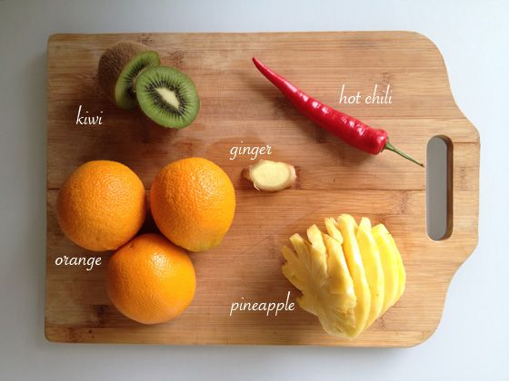 Best 25 Orange Juice Ideas On Pinterest Orange Recipes