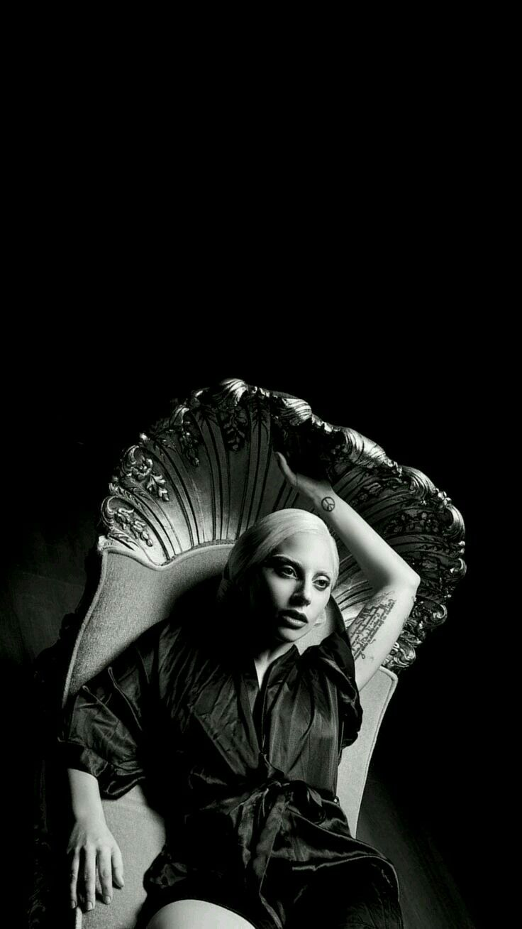Pin By Bawse Yasss On Lit Lady Gaga Pictures Lady Gaga Photos Lady Gaga