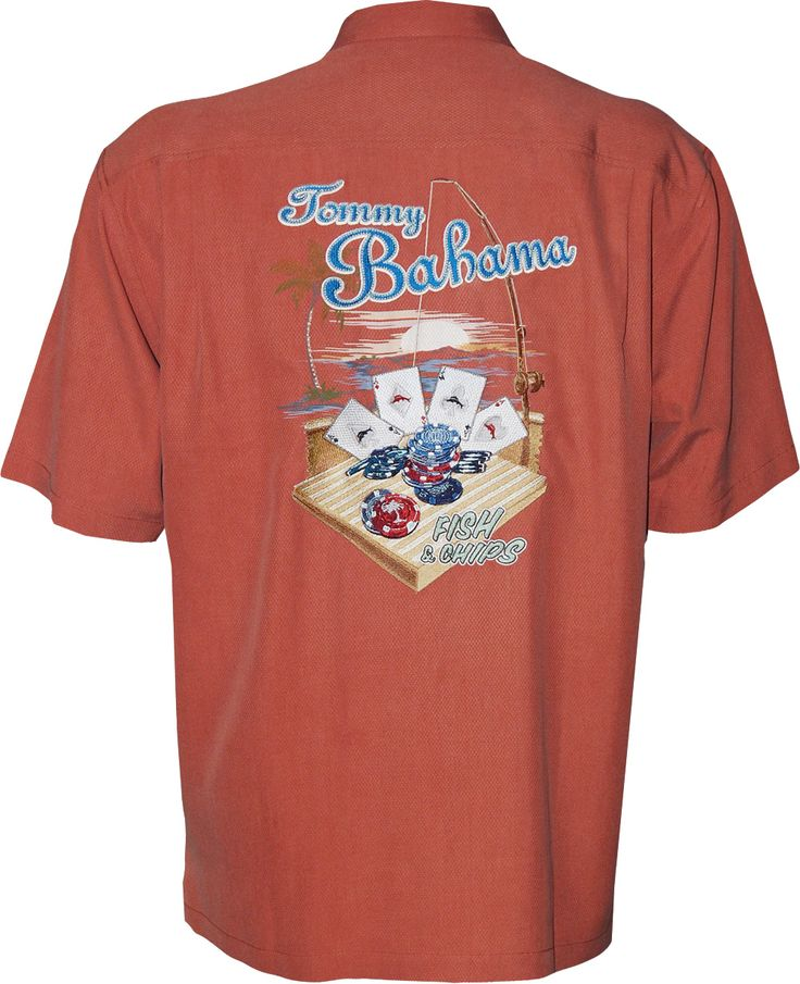 36 best images about tommy bahama on pinterest big for Tommy bahama christmas shirt 2014