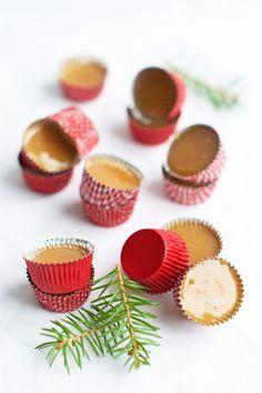 Recept på knäck i micron i 13 olika smaker | HungryHeart.se