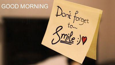 Shayari Hi Shayari: Latest good morning images