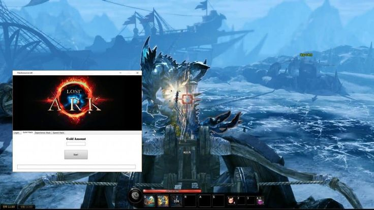 Download lost ark online working 2017 hack at the base of