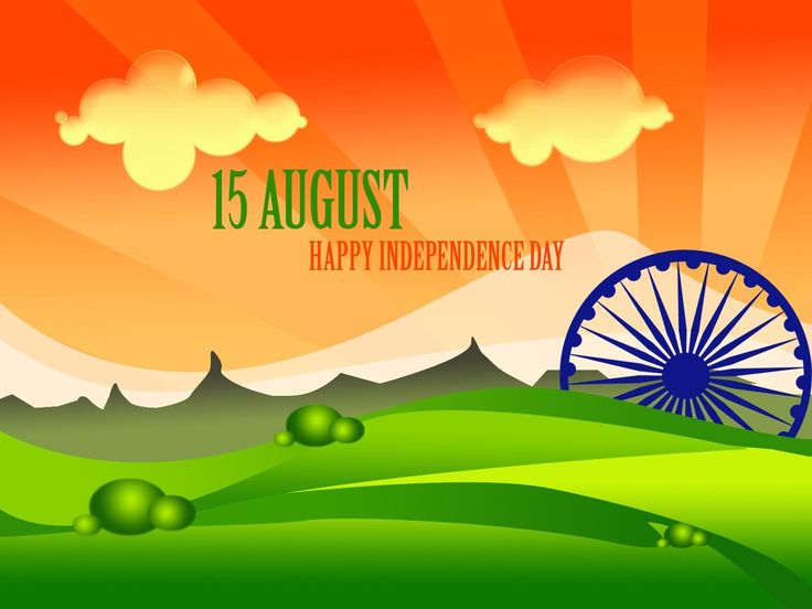 indian independence day wallpaper hq