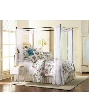 nina home at stein mart aubree luxury bedding collection