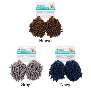Bh Pet Gear Dri-Tail Paw Cleaners 2/Pkg | Overstock.com Shopping - The Best Deals on Pet Clean Up