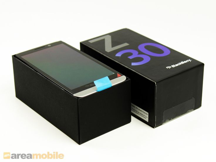 blackberry-z30-unboxing-02_am.jpg (1280×960) | planar-graph configuration management notes: https://www.facebook.com/photo.php?fbid=10202769488660845&set=a.1410943156129.2058732.1308992193&type=3&theater | meshing gamer connective re clan #A2 index: https://www.pinterest.com/pin/368943394459150229/