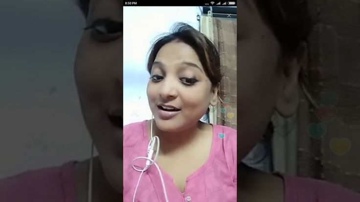 Imo Video Call / Video From My Phone #17 Please Subscribe This Channel And Share this Video . ================================================= #bangla girl imo video #bangladeshi girl imo video #imo gopon video imo video bangla imo video bangla call imo video call hindi imo video dirty imo video free call imo video girl imo video hindi imo video in bangladesh imo video in hindi imo video in tamil imo video india imo video indian imo video latest imo video leaked imo video leaked call imo…