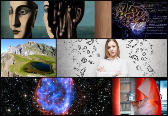 ✔ RE-FRACTAL // Ερανίσματα  Eπιλεγμένα νέα της εβδομάδας που πέρασε. http://fractalart.gr/re-fractal-23b/