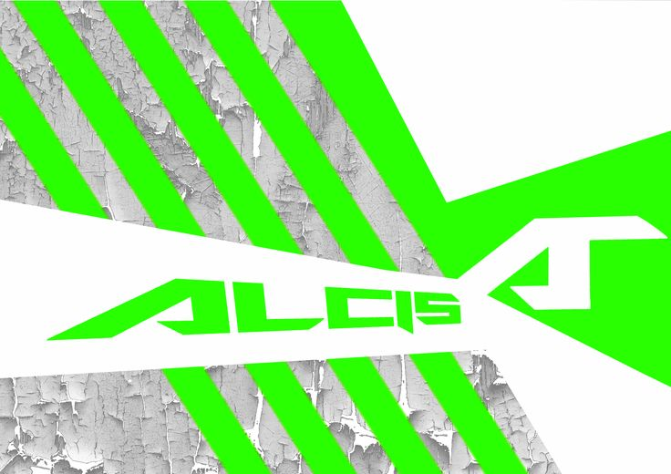 Alcis is a major Canadian multinational sportswear brand that produces high end performance wear as well as athletic leisure sportswear.