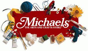 Michael's: 40% off Regular Priced Item Coupon – valid thru 1/18