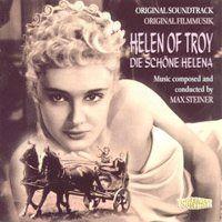 Toen John het boek van Marlowe las dacht hij aan Mary. Mary was hij eigen Helena van Troje.
