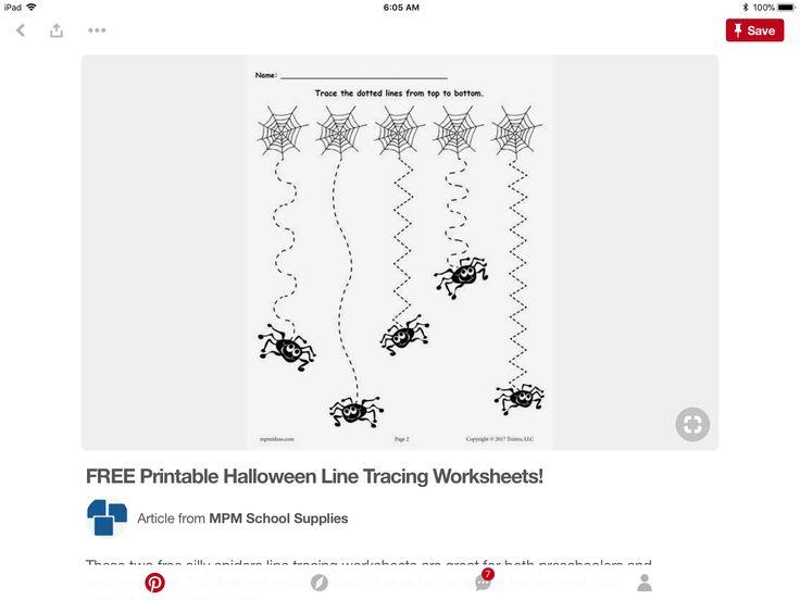 Großzügig Vorschule Halloween Thema Galerie - Framing Malvorlagen ...