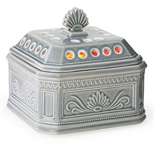 50 Best Images About Candle Warmers On Pinterest