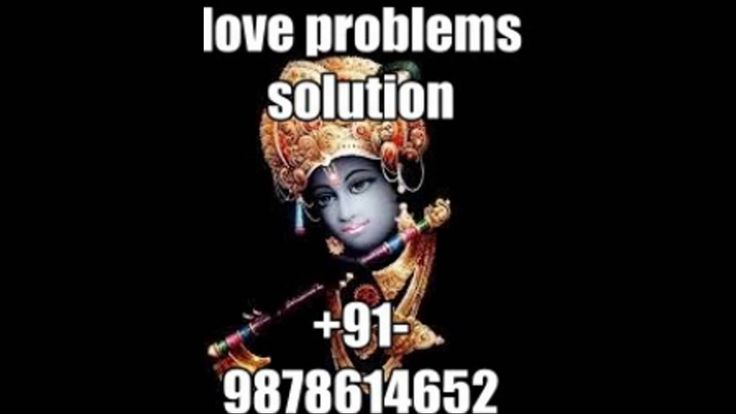 love problems solution mantra,in,hongkong,malaysia,+91-9878614652,