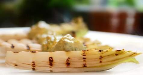 Salattrikset fra verdens beste kjøkken