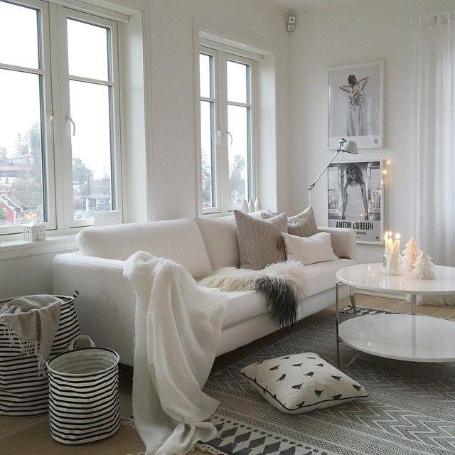 Teppich I Carpet I Block ad0220 I Kelim I Schwarz Weiß I Black and White I dänische Möbeldesign I Interior Danish Design