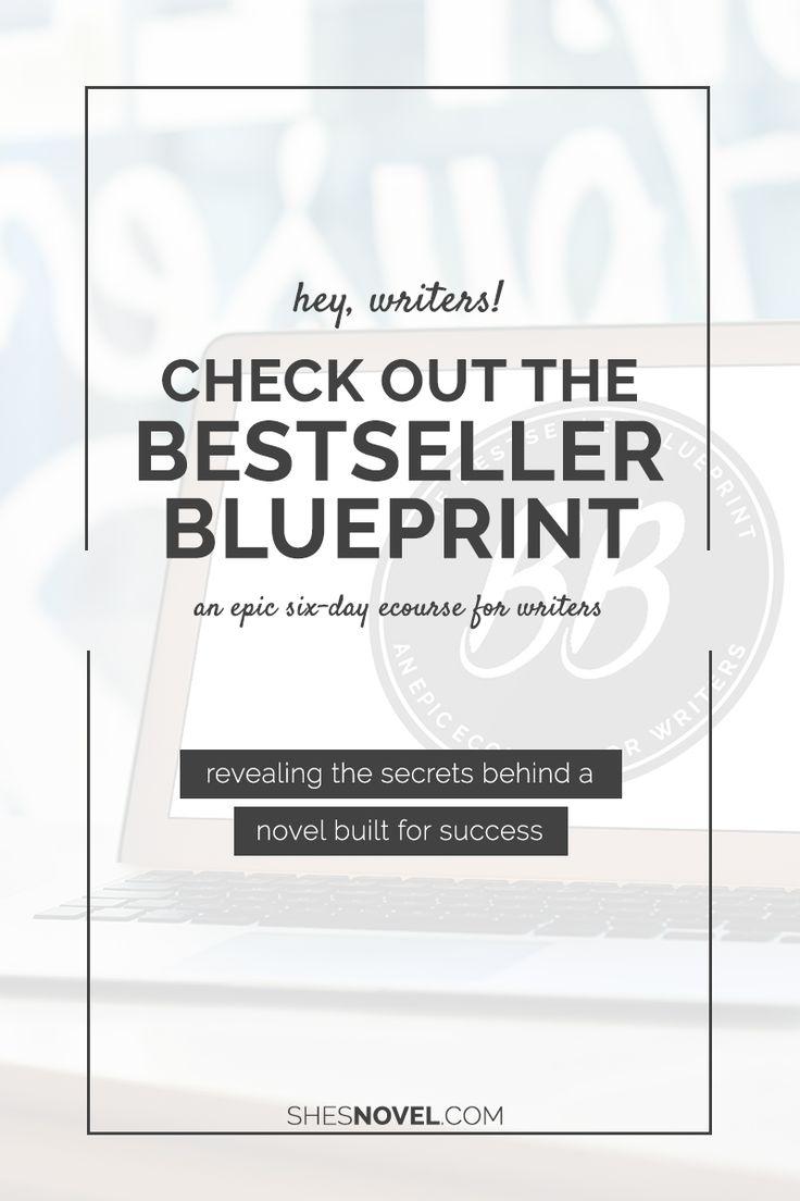 Hire blog post writer
