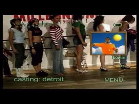 Slum Village - Selfish Ft Kanye West & John Legend (Music Video + Lyrics)