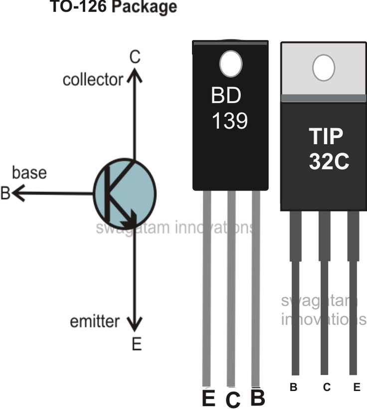 The 1004 best Electronics images on Pinterest | Electronics projects ...