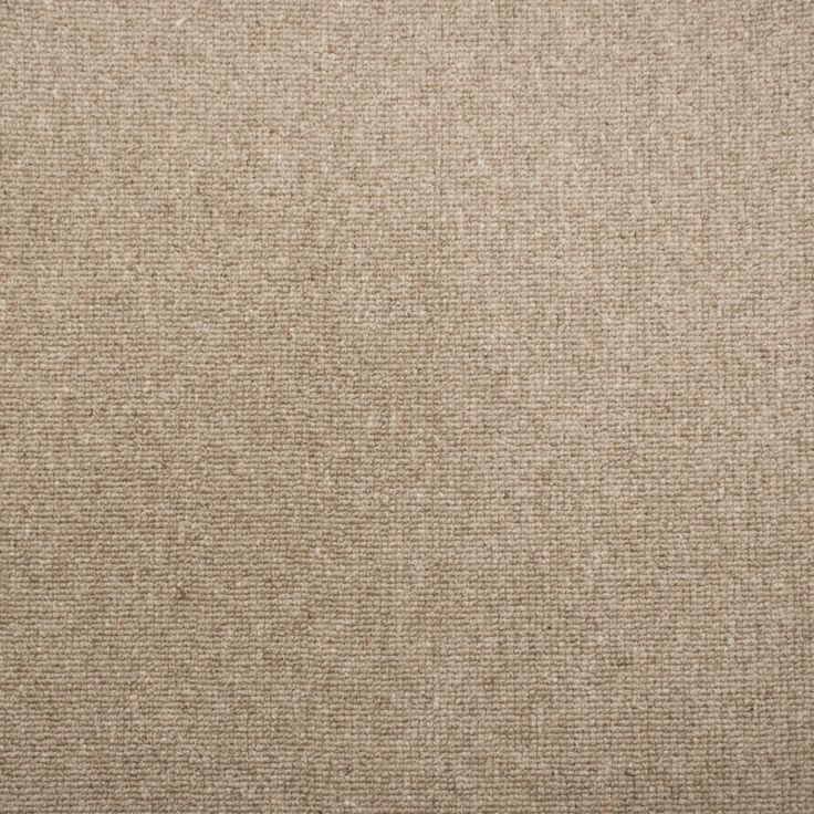 Home Depot Carpet Prices For Sale Check more at http://blogcudinti.com/7521/home-depot-carpet-prices-for-sale/