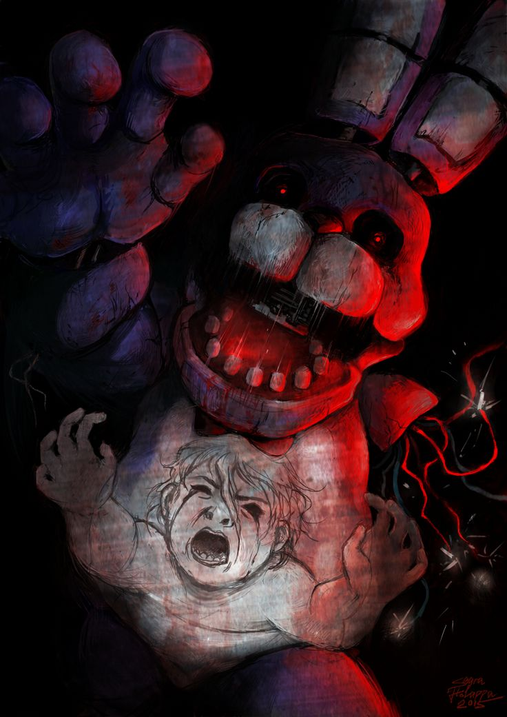 Demon Freddy Toys : Best images about fnaf on pinterest toys and eyes