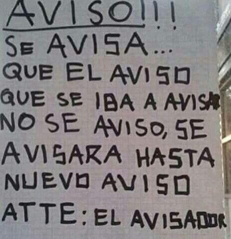 Imagen de chistes, frases, and español