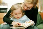 Dicas de leitura – Educar para Crescer