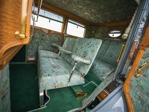 Used 1932 Duesenberg Model J Town Car for sale in Ontario | Pistonheads
