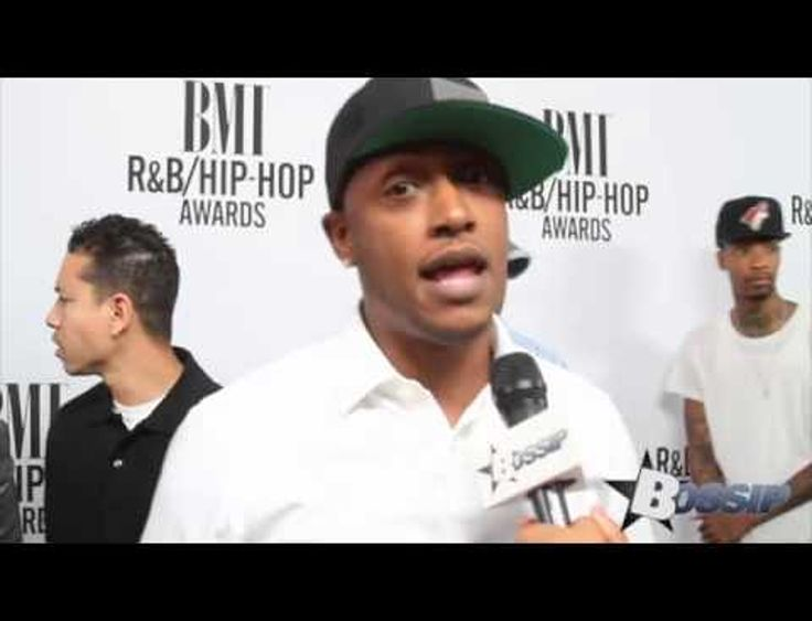 Video: Mystikal Gives Remy Ma Advice For Rap Life After Jail On @Bossip #Ferguson