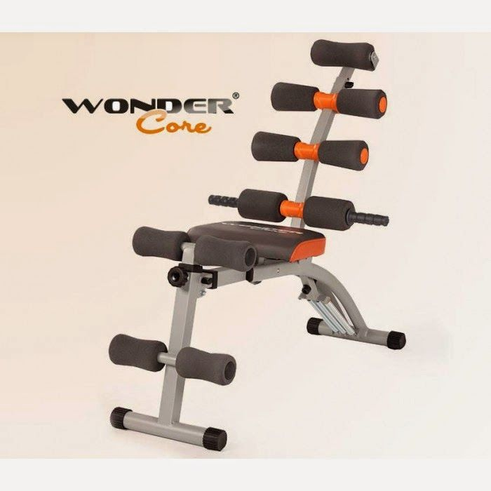 Wonder Core - Shop Online at Best Price in India: Wonder Core - Shop Online at Best Price in India