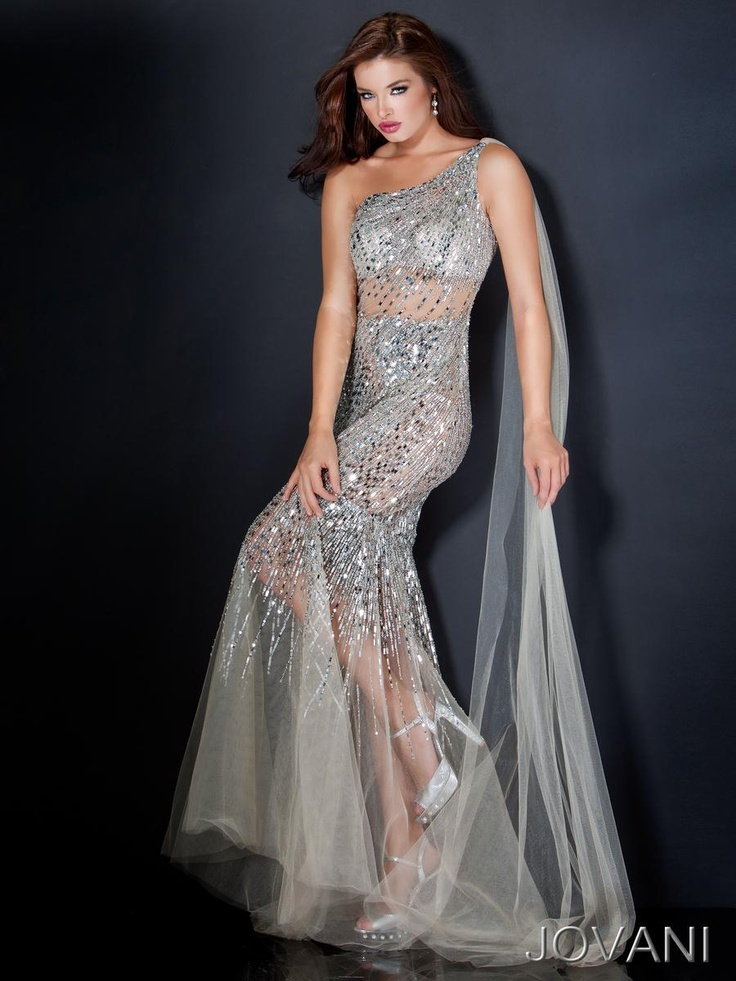 17 Best Images About Jovani Prom On Pinterest Cocktail