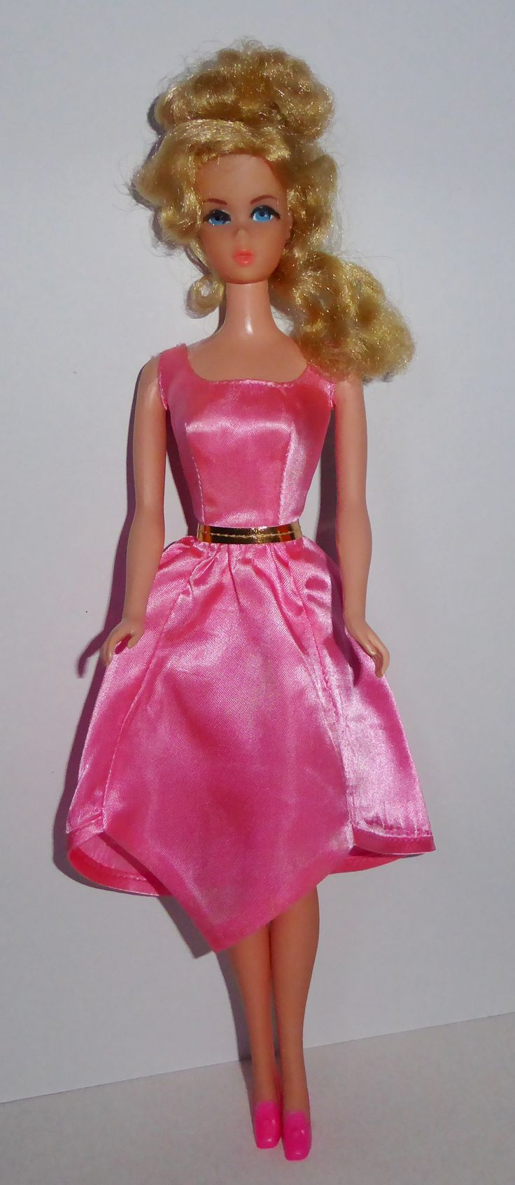 3116 Best Fabulous Barbie Images On Pinterest Barbie