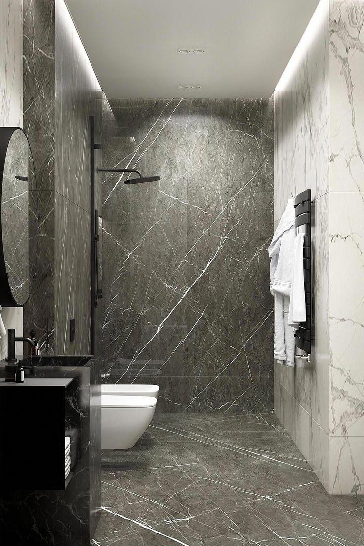 Bathroom Mold on walls BathroomMoldremover