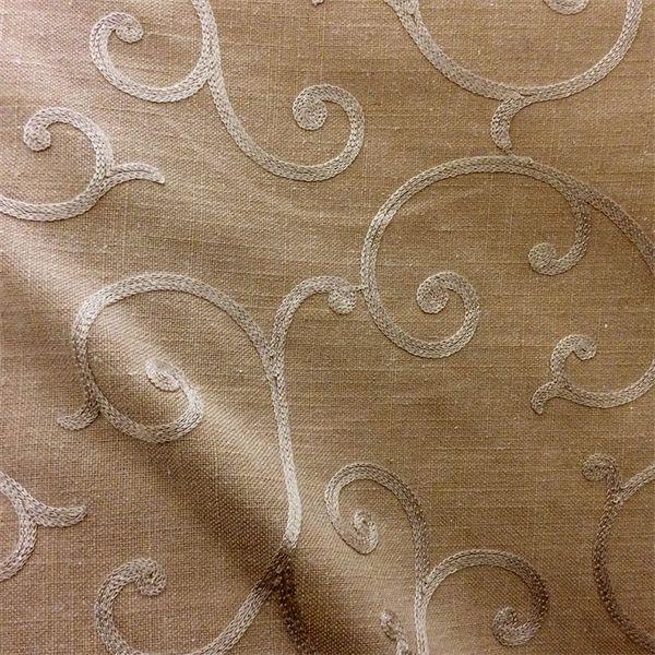 Contemporary Drapery Fabric | Modern Drapes | BuyFabrics.com