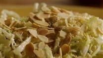 Ramen Coleslaw - Allrecipes.com