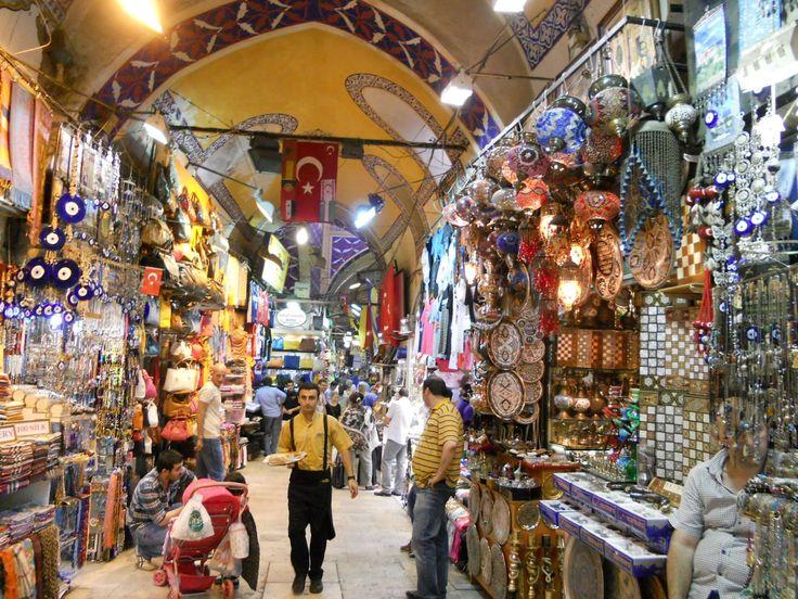 Grand+bazaar.JPG 1600×1200 píxeis
