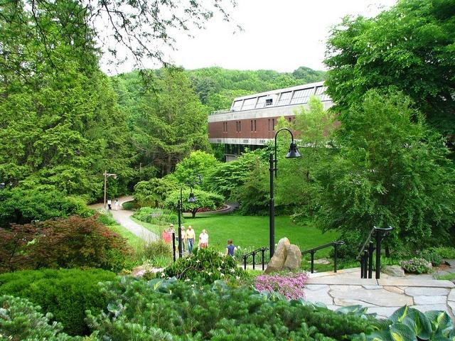 Mount Holyoke College - Art Museum | Flickr - Photo Sharing!