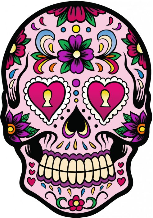 les 25 meilleures id es de la cat gorie maquillage squelette mexicain sur pinterest maquillage. Black Bedroom Furniture Sets. Home Design Ideas
