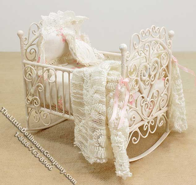 Dollhouse Miniatures Jensen: 25+ Best Ideas About Miniature Furniture On Pinterest