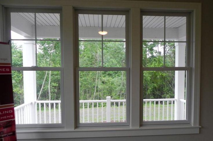 Door Installation | Windows Installation | Windows Replacement | Kitchen Cabinets | Bathroom Vanities | Windows Installation