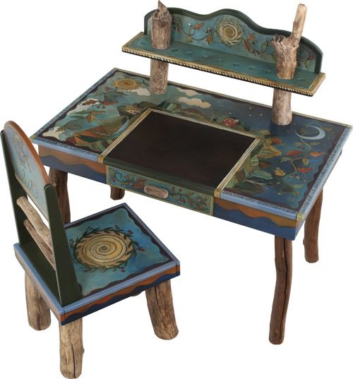 1000 images about artsy painted furniture on pinterest for Painting over lead paint on furniture
