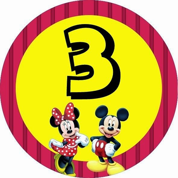 Minnie-and-Mickey-alphabet-alfabeto-minnie-y-mickey-3.jpg (591×591)