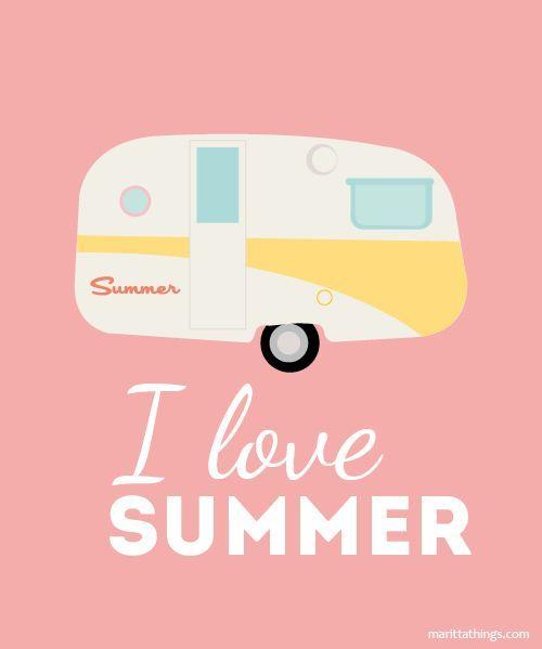 68 Best Caravan Images On Pinterest Camper Caravan And