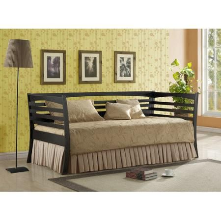 Woodbridge Home Designs Emma Day Bed   Home, Furniture ...