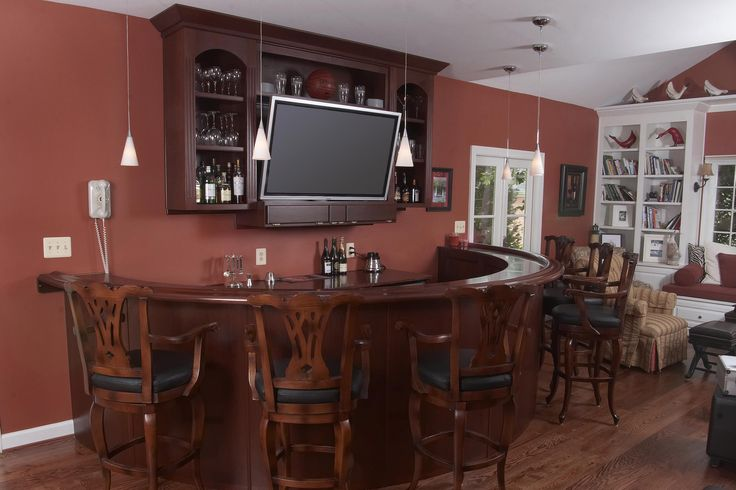 How to Restore Bar Cabinets for Home - http://www.lantredelange.com/how-to-restore-bar-cabinets-for-home/ : #BarCabinet, #HomeBars If you have an old bar cabinets for home you want it to look like new again, you can restore it by yourself. A wooden cabinet can become damaged over time and look old and worn. Repaint the furniture to its original condition. Place a new seal on the wood surface. Instructions of restore bar...